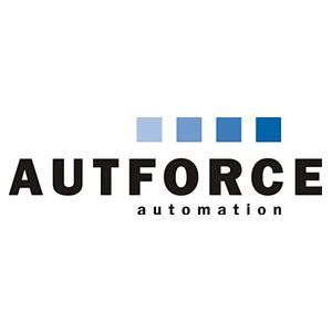 Autforce