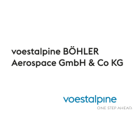 voestalpine Böhler aerospace