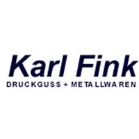 Karl Fink